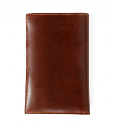Houston Travel Wallet